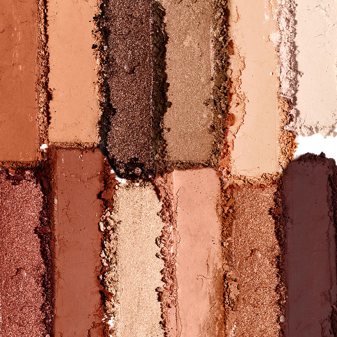 1108-Toasted-Tartelette-TarteletteV3-SP-18__CORE_swatches-1_ALT